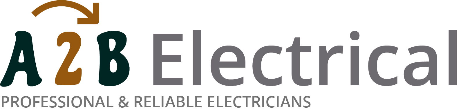 If you have electrical wiring problems in Stansted, we can provide an electrician to have a look for you.